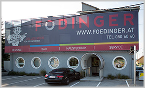 Gebaeude-der-Foedinger-Heizung-Bad-GmbH