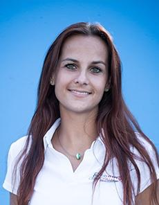 Team Susanne Holl